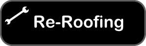 Reroofing Services in Christchurch New Zealand, The best price for roof repair.