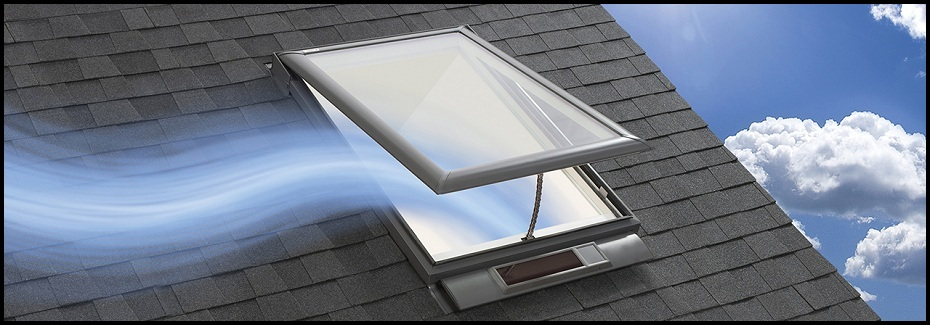 Skylight leak repair the flat roof man in christchurch for Velux skylight remote control troubleshooting